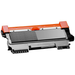 ECO PREMIUM TN-2010 BROTHER TONER BLACK 1000 ΣΕΛ