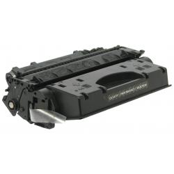 Συμβατό CF280X HP TONER BLACK 6.900 ΣΕΛ