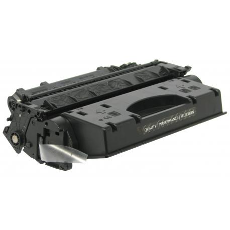 ECO PREMIUM CF280X HP TONER BLACK 6,900 ΣΕΛ