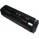 ECO PREMIUM HP TONER BLACK CF400A 1500 ΣΕΛ