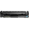 ECO PREMIUM HP TONER CYAN CF401A 1400 ΣΕΛ