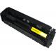 ECO PREMIUM HP TONER YELLOW CF402A 1400 ΣΕΛ