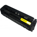 ECO PREMIUM HP TONER YELLOW CF402A 1400 ΣΕΛ
