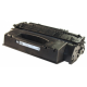 ECO PREMIUM Q7553X HP TONER BLACK 7000 ΣΕΛ