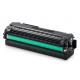 ECO PREMIUM CLT-K506L SAMSUNG Toner BLACK 6000 σελ