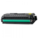 ECO PREMIUM CLT-Y506L SAMSUNG Toner YELLOW 3500 σελ