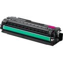ECO PREMIUM CLT-M506L SAMSUNG Toner MAGENTA 3500 σελ