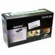 Toner Lexmark 12A7415 10.000pgs