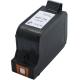 Συμβατό Μελάνι Ink Premium 78 Color HP C6578A