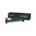 Photoconductor Kit Lexmark E120 12026XW