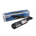 EPSON Toner Laser C13S050190 Black – 4.000 Pgs