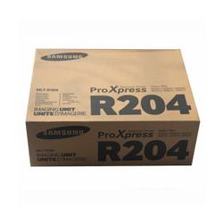 Γνήσιο Samsung MLT-R204 Imaging unit 30.000 ΣΕΛ