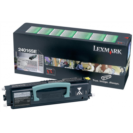 Photoconductor Kit Lexmark Black 12A8302 30,000σελ