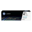 Toner HP No 201A Black CF400A 1.500 Pgs
