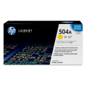 Toner HP No 504A Yellow CE252A 7.000 Pgs