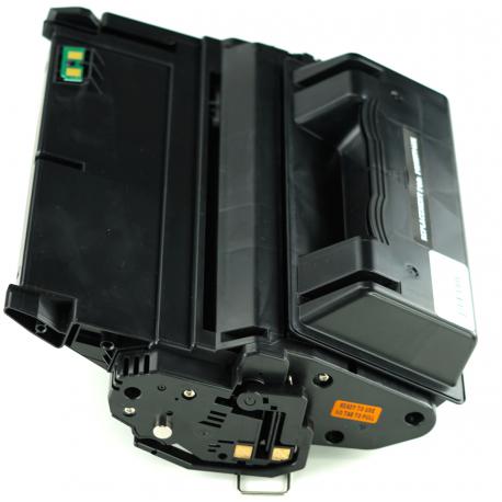 Toner Eco Premium No 42X Black HC Q5942X 20.000 Pgs
