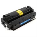 ECO PREMIUM C7115A HP TONER BLACK 2100 pgs