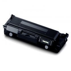 ECO PREMIUM Samsung MLT-D204U Toner Black 15000 ΣΕΛ