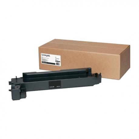 Waste Toner Lexmark C792 / X792 C792X77G