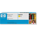 Toner HP 822A Yellow C8552A 25.000pgs