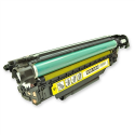 Eco premium Hp CE402A 507a  Yellow Toner 6.000 Σελ