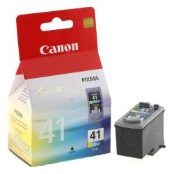 Μελανοδοχείο Canon CL-41 Color