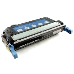 Eco premium HP Q5950A Toner Black 11.000 Σελ.
