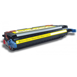 HP Q5952A Eco premium Toner Yellow 12k