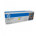 Hp CC532A Toner Yellow 304a 2.800 Pgs