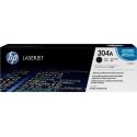 Toner HP Black Economy CC530A 3.500 Pgs