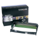 Photoconductor Kit Lexmark Black 12A8302 30,000σελ