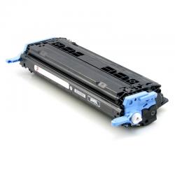 Eco Premium Q6000a  HP Black 124A 2.500 Pgs