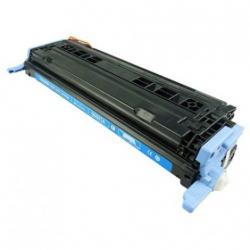 Eco Premium Q6001a  HP Cyan 124A 2.000 Pgs