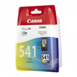 Ink Canon CL-541 Colour(5227B005)