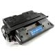 Eco premium Toner HP Black C8061X 10.000 ΣΕΛ