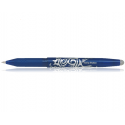 PILOT ΣΤΥΛΟ FRIXION BALL 0.7mm ΜΠΛΕ