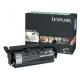 Lexmark T650A11 Toner Black 25.000 Σελ