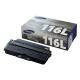 Toner Samsung Black HC MLT-D116L 3.000 Pgs