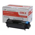 Oki Drum Unit Black 44574307