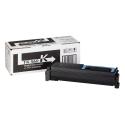 Kyocera/Mita Toner Black TK-560K 12.00pgs