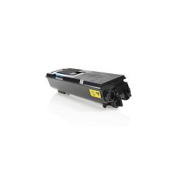 Eco Premium Toner TK-560K Black Kyocera/Mita 12.000pgs