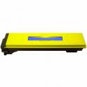 Eco Premium Toner TK-560Y Yellow Kyocera/Mita 9000pgs