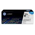 Toner Laser HP LJ 2550 Black 5K Pgs
