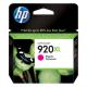HP 920XL Magenta CD973AE