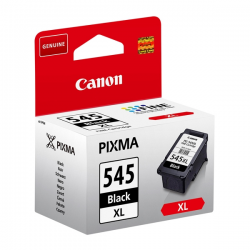 Canon Μελάνι PG-545XL Black 8286B001