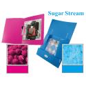 Sugar Stream
