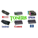 Toners-Γνήσια